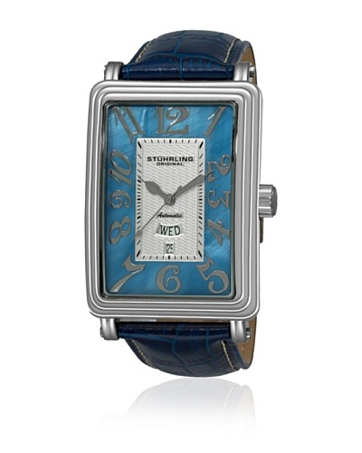 Stührling Reloj 102AXL3315C8