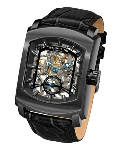 Stührling Reloj 317.33F51