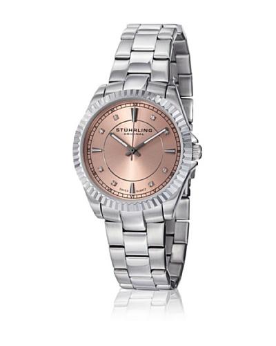 Stührling Reloj 408L.12114