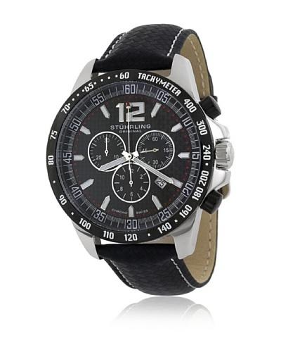 Stührling Reloj 210A33151