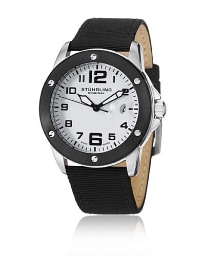 Stührling Reloj 46333DBO2