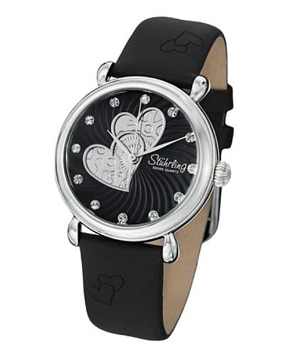 Stührling Reloj 120.11151