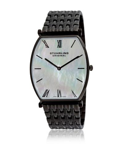 Stührling Reloj 51133597