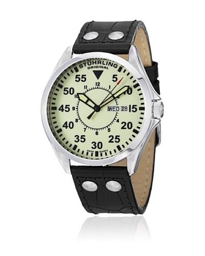 Stührling Reloj 479.33153 Negro