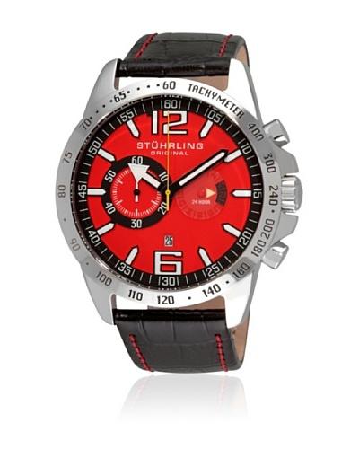 Stührling Reloj 210B331540