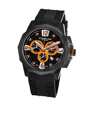 Stührling Reloj 300B335657