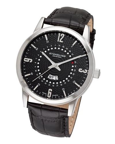 Stührling Reloj 345.33151