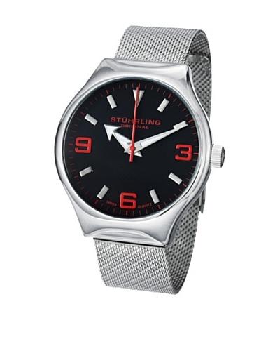 Stührling Reloj 184331164