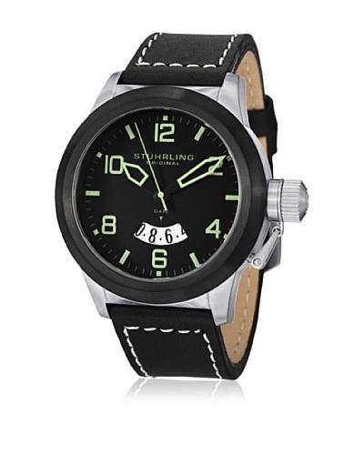 Stührling Reloj 427.33D51