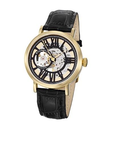 Stührling Reloj 16833351