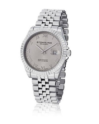 Stührling Reloj 599G.01 Plata