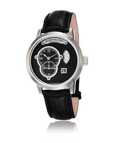 Stührling Reloj 135B33151