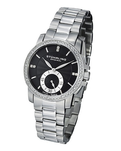 Stührling Reloj 412.12111
