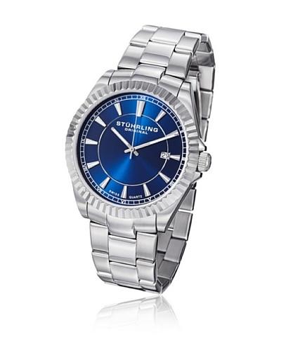 Stührling Reloj 408G.33116