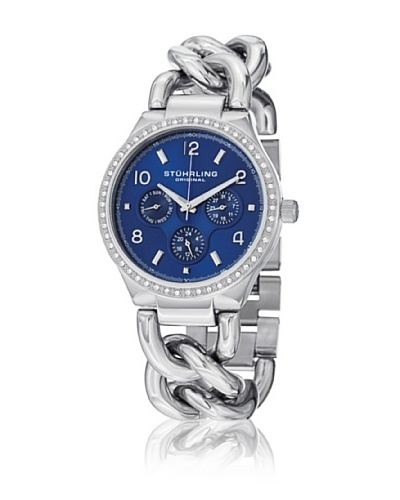 Stührling Reloj 813S.02