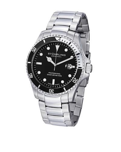 Stührling Reloj 326B331113