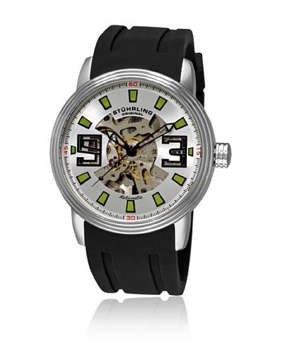 Stührling Reloj 1071.33162 Negro