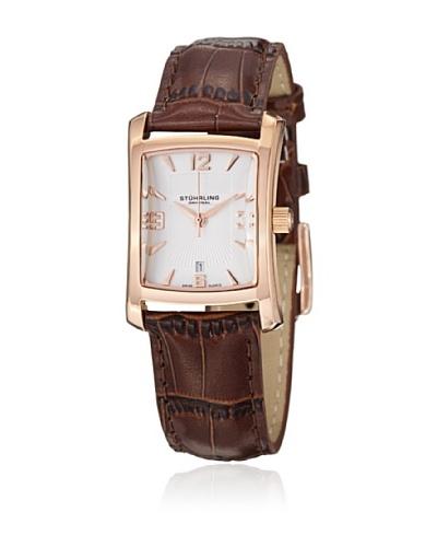Stührling Reloj 145AL.1245K2