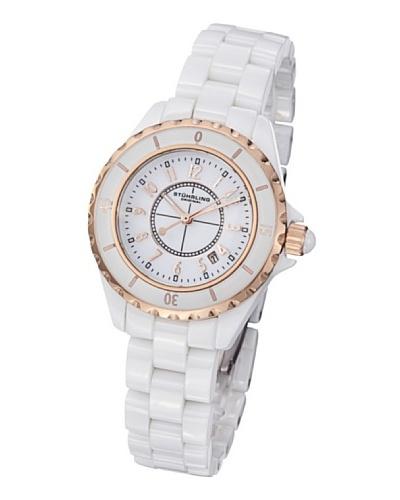 Stührling Reloj 530.114EW3