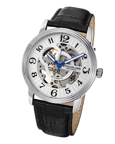 Stührling Reloj 107BG.33152