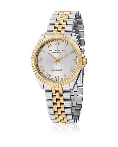 Stührling Reloj 599L.04