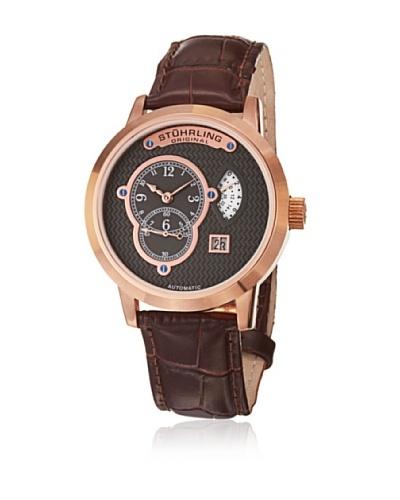 Stührling Reloj 135B334K54