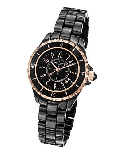 Stührling Reloj 530.114OB1