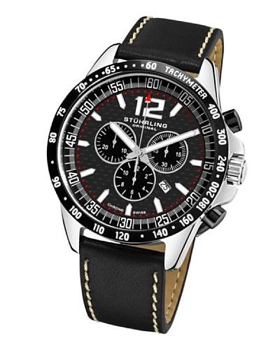 Stührling Reloj 210A2.33D51