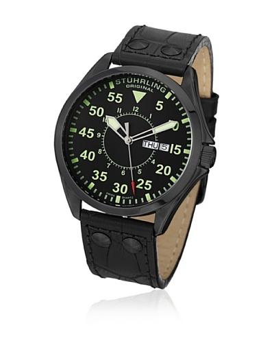 Stührling Reloj 479.33551