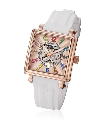 Stührling Reloj 341.134614