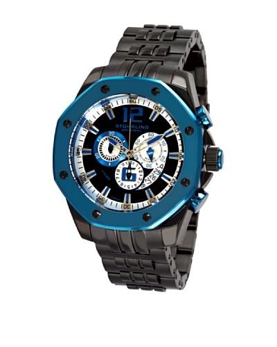 Stührling Reloj 181CR332L913