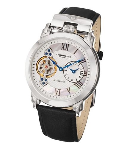 Stührling Reloj 291.33152