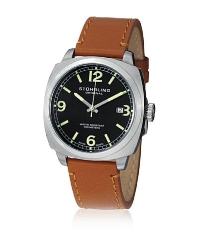 Stührling Reloj 4513315K71