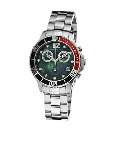 Stührling Reloj 162CR112T127