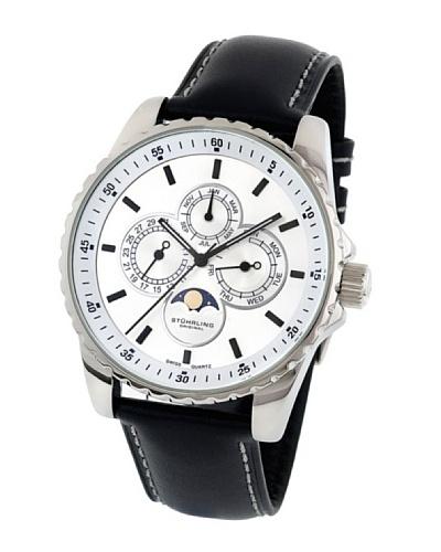 Stührling Reloj 214L.33152