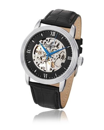 Stührling Reloj 516.33151
