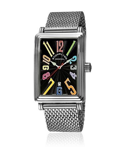Stührling Reloj 102M.33111 Plata