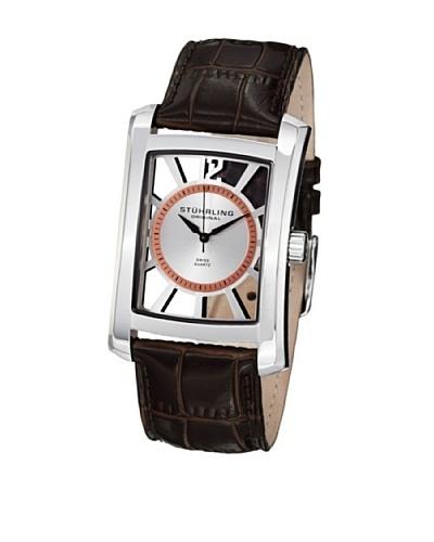 Stührling Reloj 144D3315K2