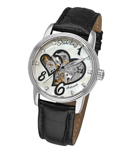 Stührling Reloj 349.11157