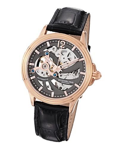 Stührling Reloj 170.334569