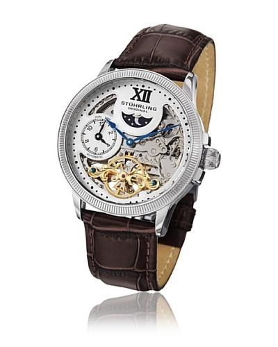 Stührling Reloj 470.3315K2