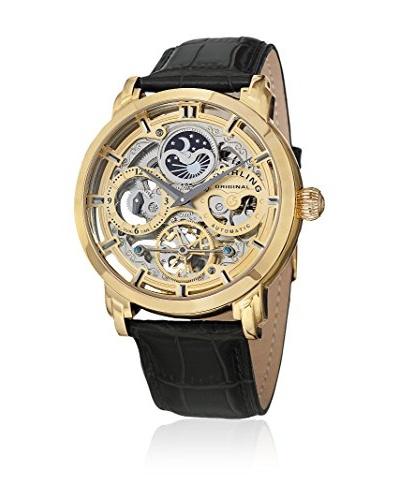 Stührling Reloj 371.02 Negro