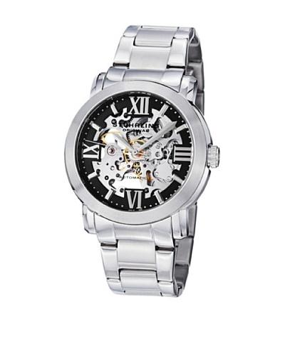 Stührling Reloj 430G33111