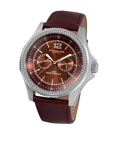 Stührling Reloj 176C3315Q59