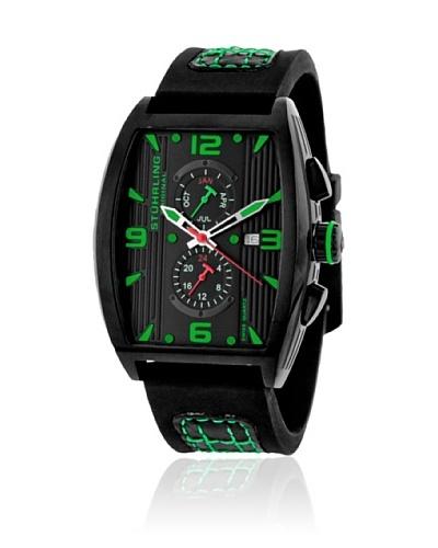 Stührling Reloj 22133565