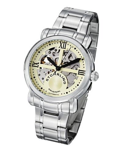 Stührling Reloj 386.331115