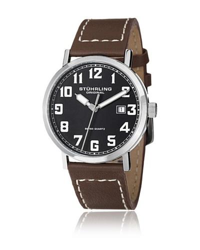 Stührling Reloj 5543315K1