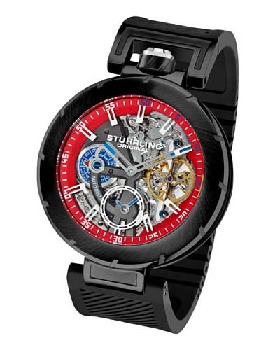 Stührling Reloj 324.335664