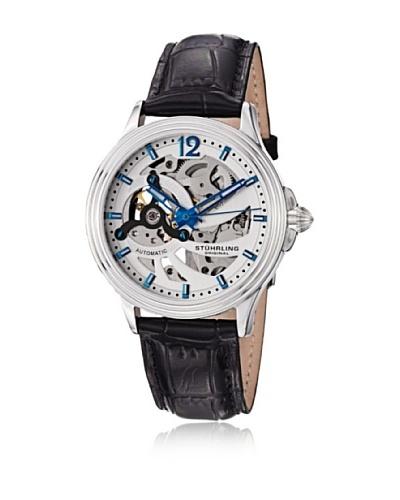 Stührling Reloj 17033152