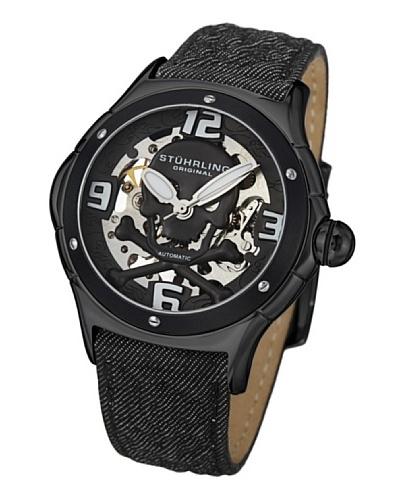 Stührling Reloj 524.335OB1